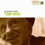 Get more Jimmy Durante from Amazon.com!