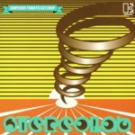 Get More Stereolab!