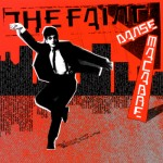 Get More Of The Faint!!