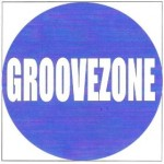 Get More Groovezone!!
