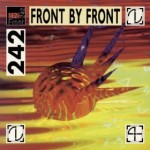 Get More Front 242!!