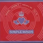 Get More Simple Minds!