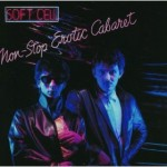 Get More Soft Cell!