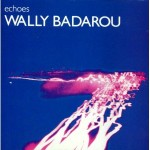 Wally Badarou - Echoes