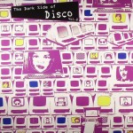 The Dark Side of Disco Vol. 2 - Various Artists