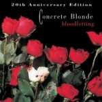 Get More Concrete Blonde!