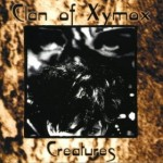 Get More Clan of Xymox!!
