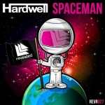 Get More Hardwell!!